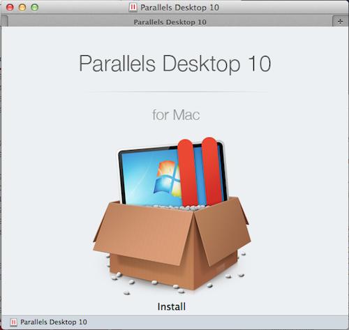 Parallels Desktop Crack Activation Key Torrent